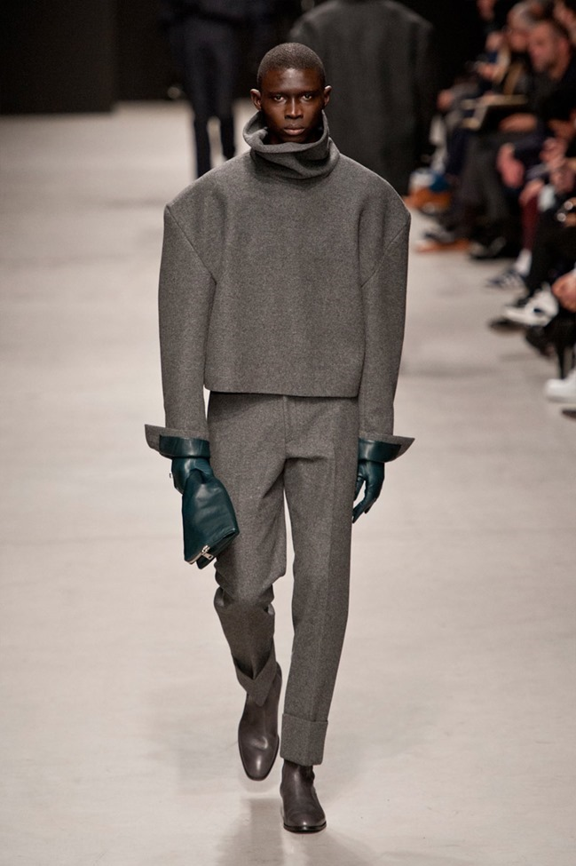PARIS FASHION WEEK JUUN J Menswear Fall 2014. www.imageamplified.com, Image Amplified (33)