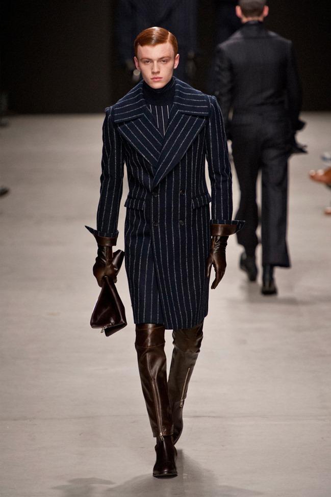 PARIS FASHION WEEK JUUN J Menswear Fall 2014. www.imageamplified.com, Image Amplified (38)