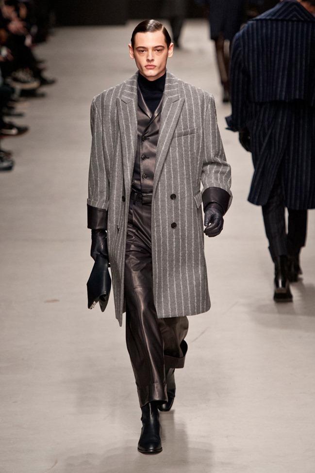 PARIS FASHION WEEK JUUN J Menswear Fall 2014. www.imageamplified.com, Image Amplified (40)