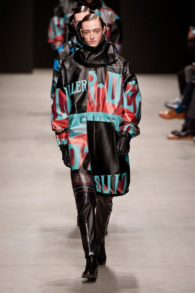 PARIS FASHION WEEK JUUN J Menswear Fall 2014. www.imageamplified.com, Image Amplified (49)