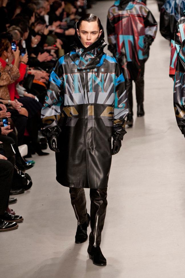 PARIS FASHION WEEK JUUN J Menswear Fall 2014. www.imageamplified.com, Image Amplified (6)