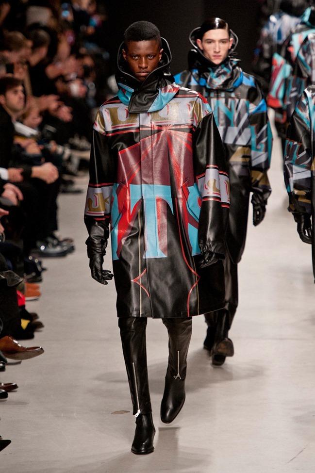 PARIS FASHION WEEK JUUN J Menswear Fall 2014. www.imageamplified.com, Image Amplified (7)