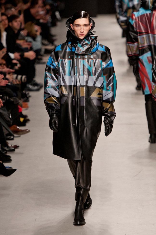 PARIS FASHION WEEK JUUN J Menswear Fall 2014. www.imageamplified.com, Image Amplified (8)