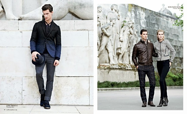 CAMPAIGN- GerretT Neff for South Coast Plaza Fall 2013 by Sharif Hamza, www.imageamplified.com, Image Amplified (2)