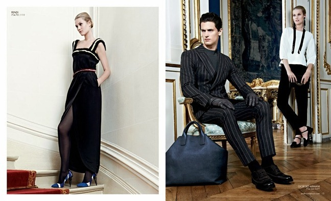 CAMPAIGN- GerretT Neff for South Coast Plaza Fall 2013 by Sharif Hamza, www.imageamplified.com, Image Amplified (5)