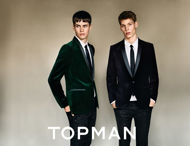 CAMPAIGN- TopMan Fall 2013 by Alasdair mcLellan. Alister Mackie, www.imageamplified.com, Image Amplified (12)