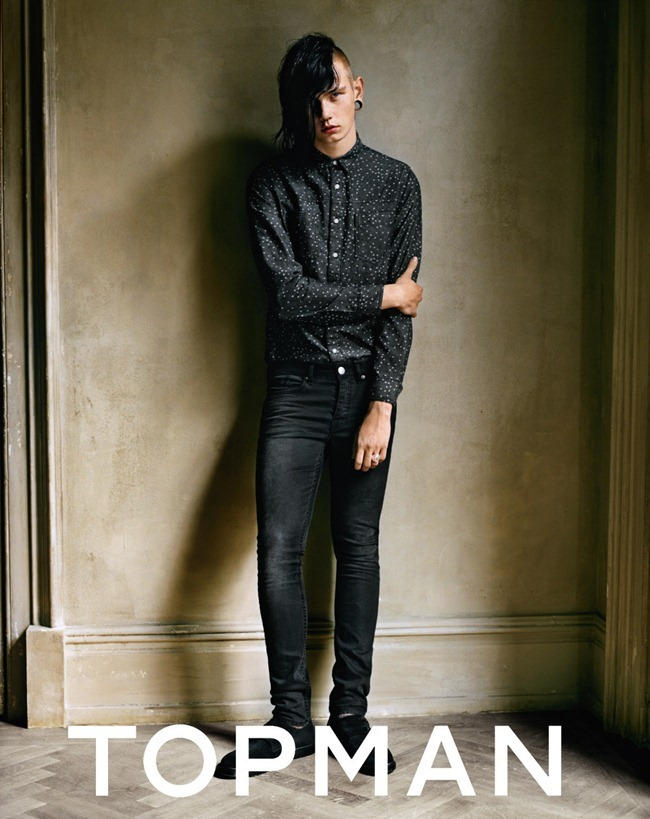 CAMPAIGN- TopMan Fall 2013 by Alasdair mcLellan. Alister Mackie, www.imageamplified.com, Image Amplified (16)