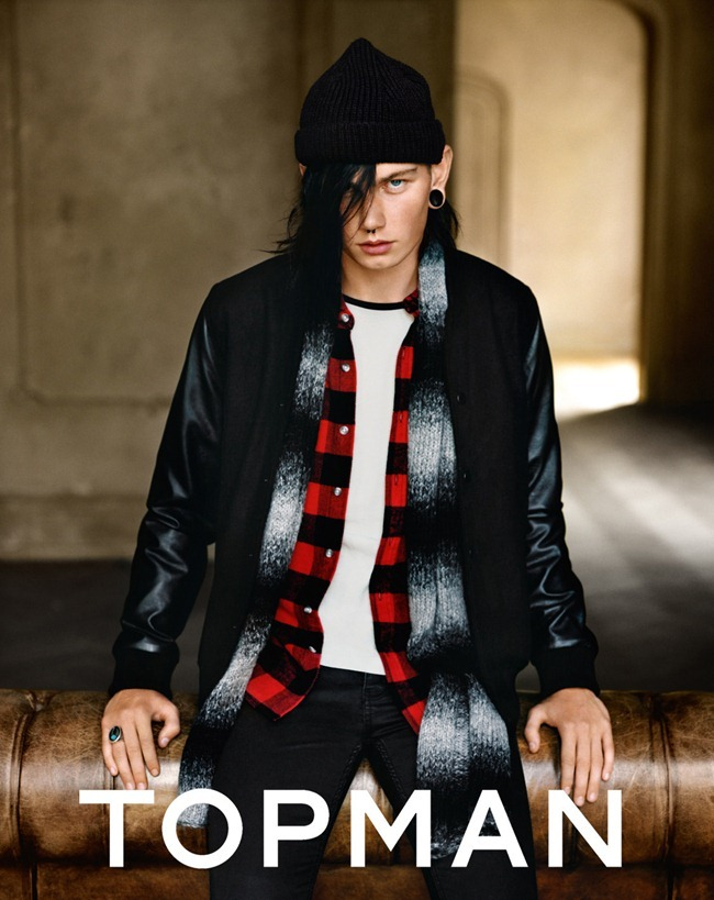 CAMPAIGN- TopMan Fall 2013 by Alasdair mcLellan. Alister Mackie, www.imageamplified.com, Image Amplified (6)