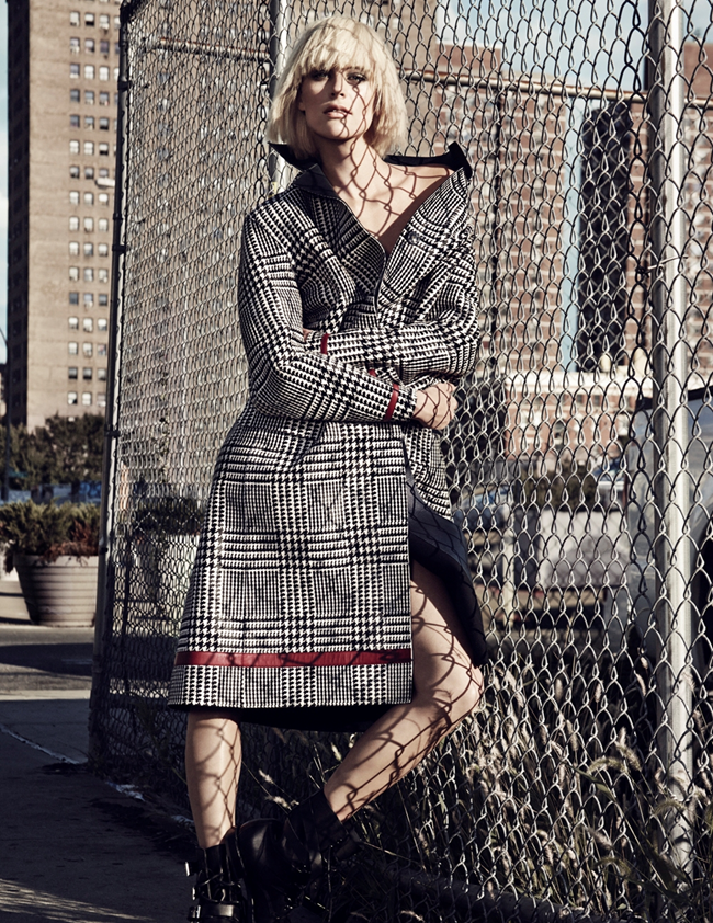 VOGUE MEXICO- Milou Van Groesen in The Grey by Mikael Schulz. Sarah Gore-Reeves, December 2013, www.imageamplified.com, Image amplified (9)