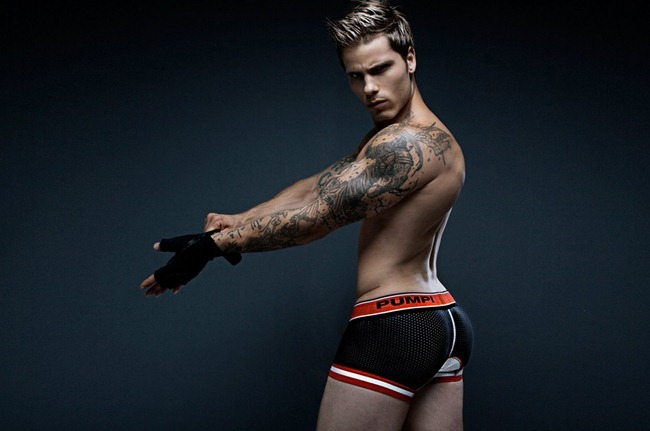CAMPAIGN- Pump! Underwear by Rick Day. www.imageamplified.com, Image amplified (5)