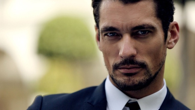 ESQUIRE MEXICO- David Gandy by Aaron Olzer. December 2013, www.imageamplified.com, Image Amplified (9)