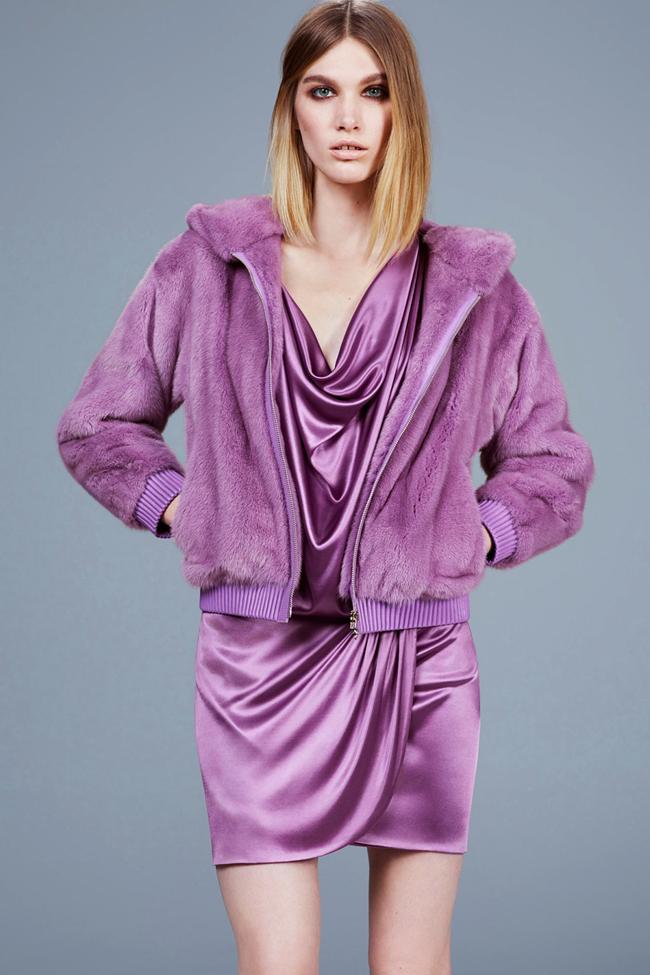 COLLECTION- Irina Nikolaeva for Versace Pre-Fall 2014. www.imageamplified.com, Image Amplified (21)