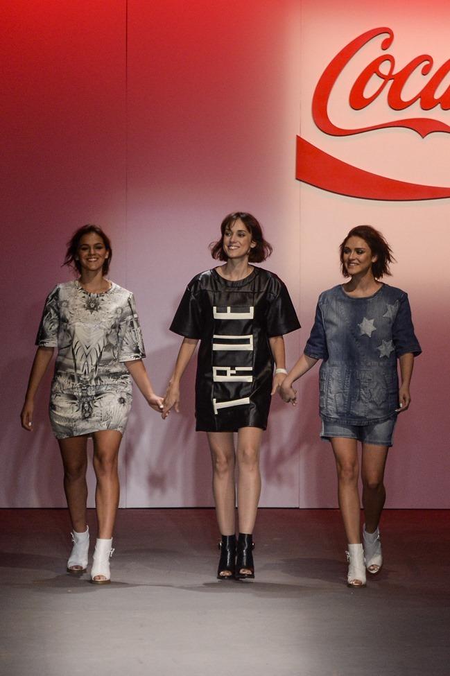 RIO DE JANEIRO FASHION WEEK- Coca-Cola Jeans Fall 2014. www.imageamplified.com, Image Amplified (25)