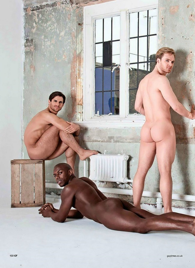 GAY TIMES MAGAZINE The Naked Issue Pt.2 by Dylan Rosser. Winter 2013, www.imageamplified.com, Image Amplified (14)