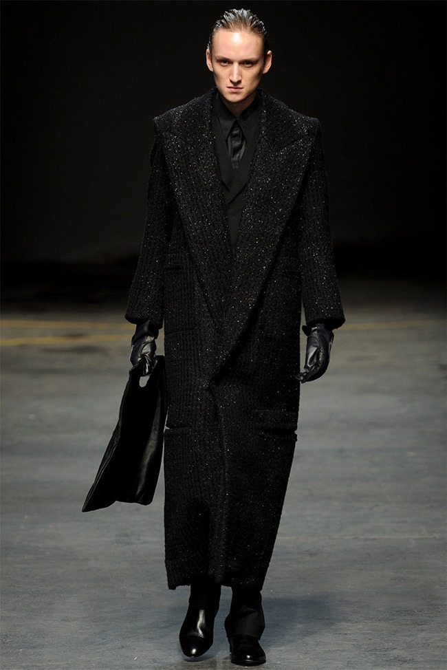 LONDON COLLECTIONS MEN- Alan Taylor Fall 2014. www.imageamplified.com, Image Amplified (17)