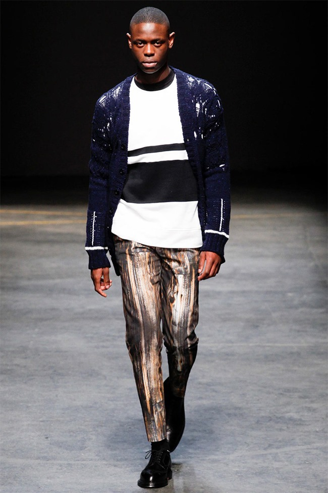 LONDON COLLECTIONS MEN- Casely Hayford Fall 2014. www.imageamplified.com, Image Amplified (18)