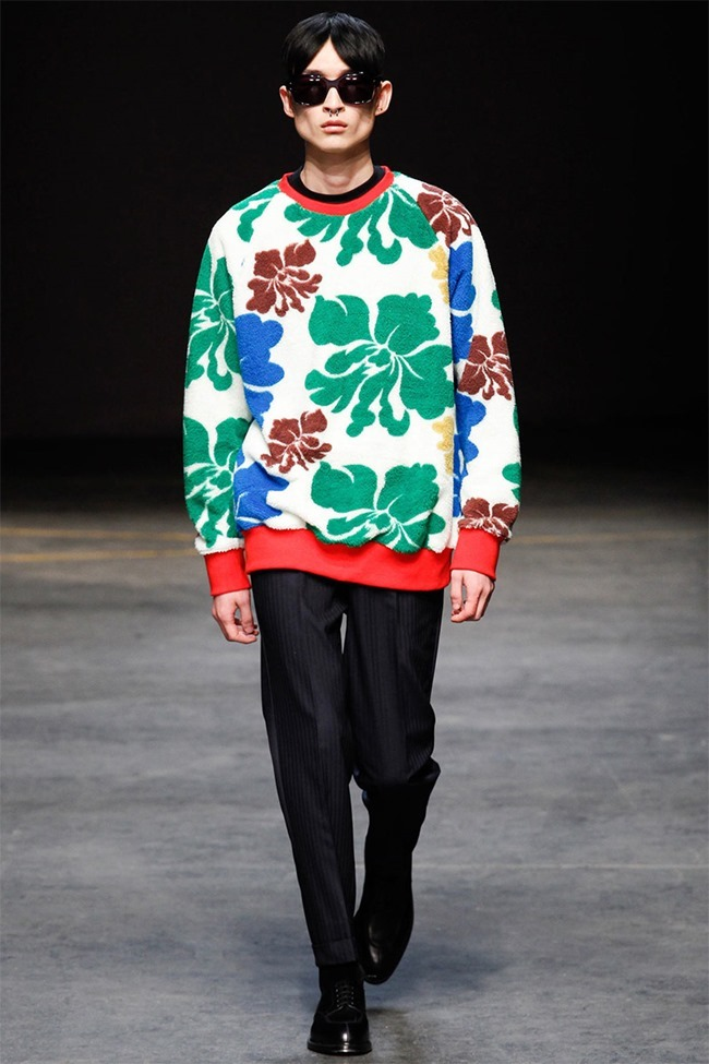 LONDON COLLECTIONS MEN- Casely Hayford Fall 2014. www.imageamplified.com, Image Amplified (22)
