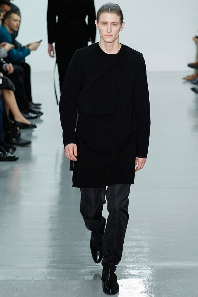 LONDON COLLECTIONS MEN- Lee Roach Fall 2014. www.imageamplified.com, Image Amplified (21)