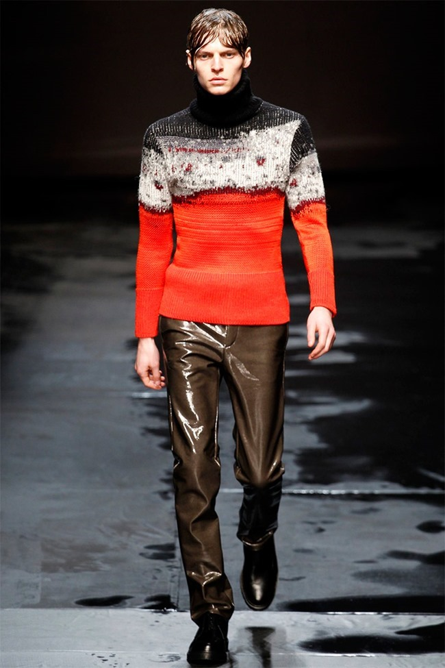 LONDON COLLECTIONS MEN- TOPMAN Design Fall 2014. www.imageamplified.com, Image Amplified (22)