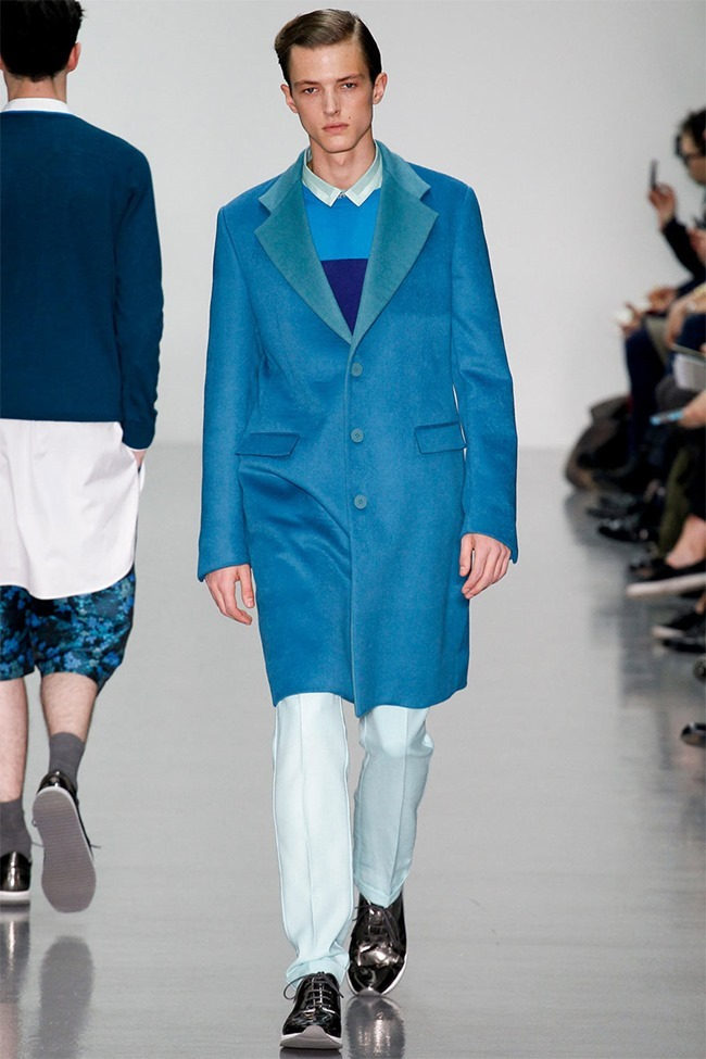 LONDON COLLECTIONS MEN- Richard Nicoll Fall 2014. www.imageamplified.com, Image Amplified (15)