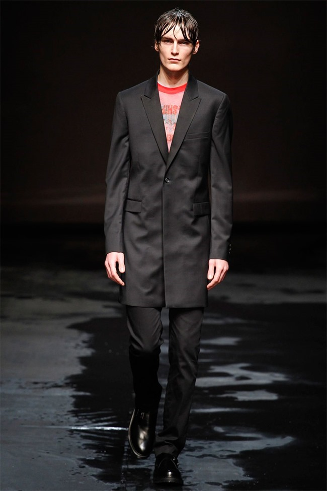 LONDON COLLECTIONS MEN- TOPMAN Design Fall 2014. www.imageamplified.com, Image Amplified (28)