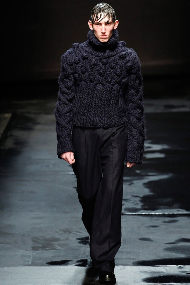 LONDON COLLECTIONS MEN- TOPMAN Design Fall 2014. www.imageamplified.com, Image Amplified (3)