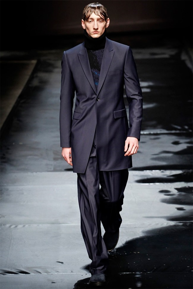 LONDON COLLECTIONS MEN- TOPMAN Design Fall 2014. www.imageamplified.com, Image Amplified (7)