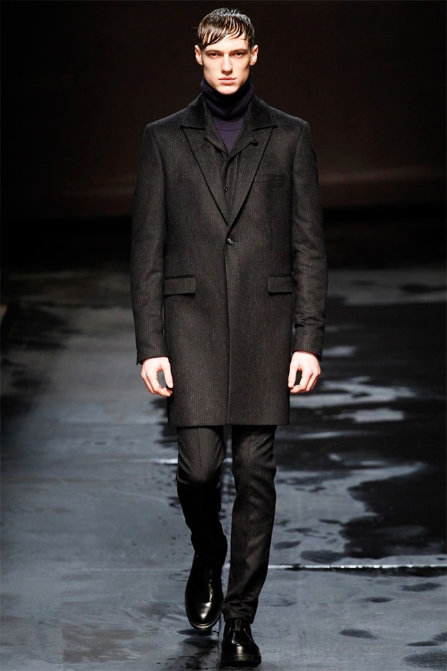 LONDON COLLECTIONS MEN- TOPMAN Design Fall 2014. www.imageamplified.com, Image Amplified (8)