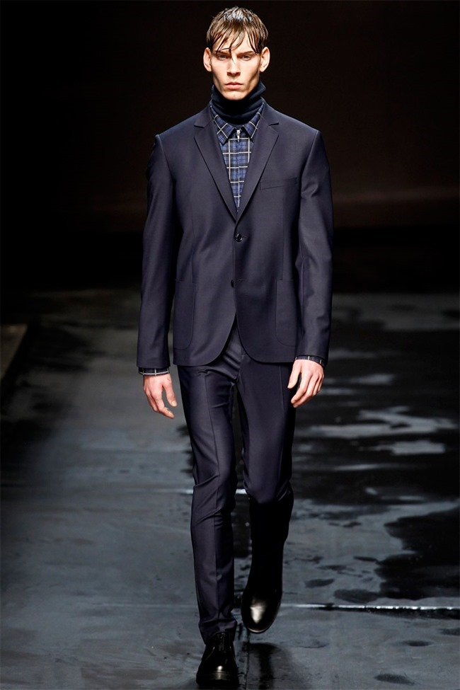 LONDON COLLECTIONS MEN- TOPMAN Design Fall 2014. www.imageamplified.com, Image Amplified (9)