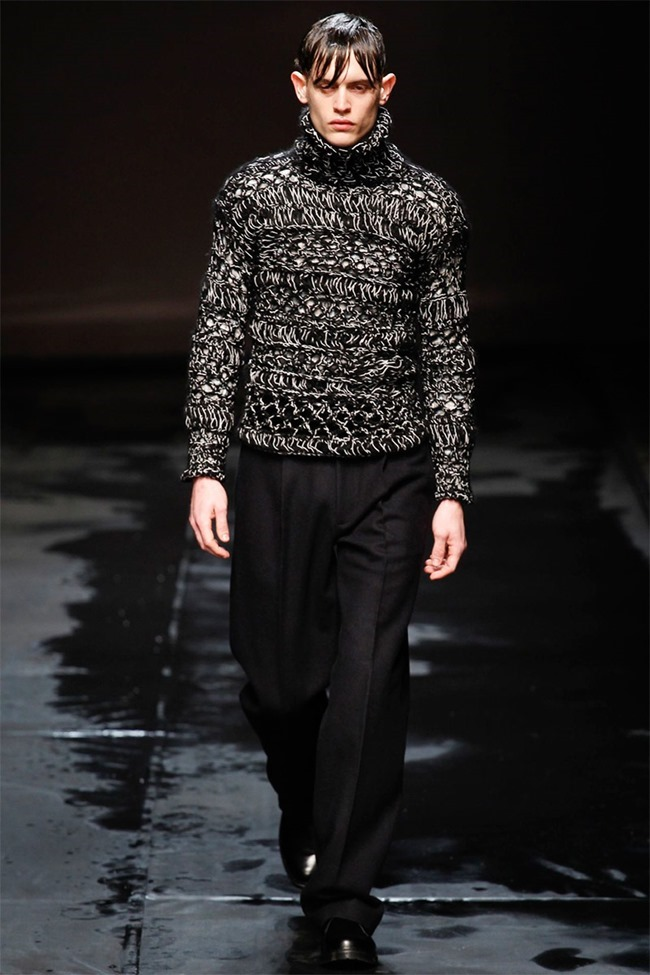 LONDON COLLECTIONS MEN- TOPMAN Design Fall 2014. www.imageamplified.com, Image Amplified (10)