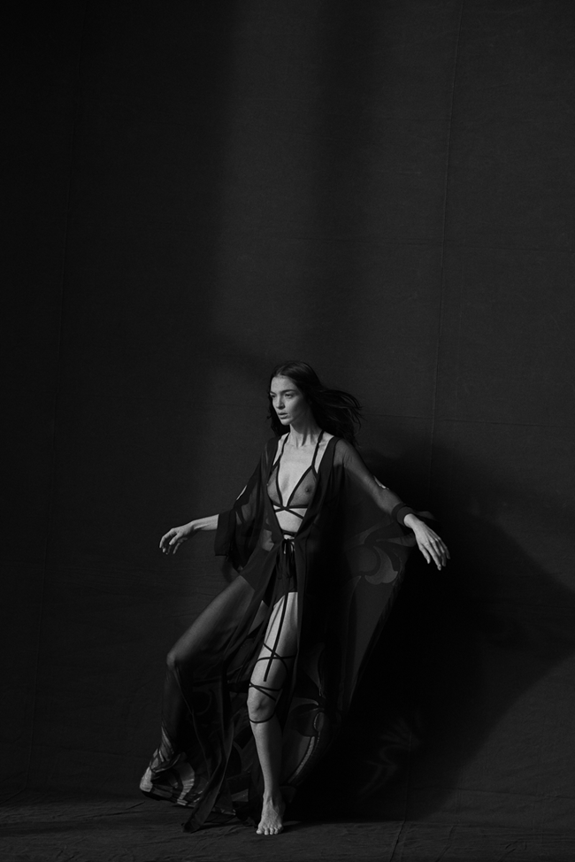 VOGUE ITALIA Mariacarla Boscono by Peter Lindbergh.  Jacob K, January 2014, www.imageamplified.com, Image amplified (6)