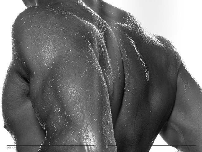 DOMINUS MAGAZINE Tito Delray in Thirst by Sean Gomes, Spring 2014, www.imageamplified.com, Image Amplified (9)