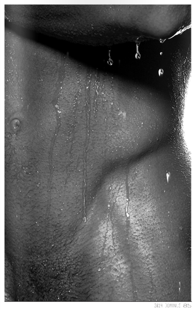 DOMINUS MAGAZINE Tito Delray in Thirst by Sean Gomes, Spring 2014, www.imageamplified.com, Image Amplified (6)
