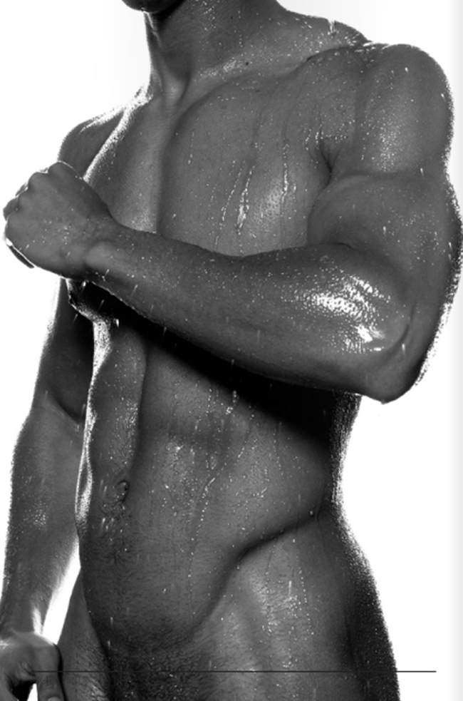 DOMINUS MAGAZINE Tito Delray in Thirst by Sean Gomes, Spring 2014, www.imageamplified.com, Image Amplified (5)