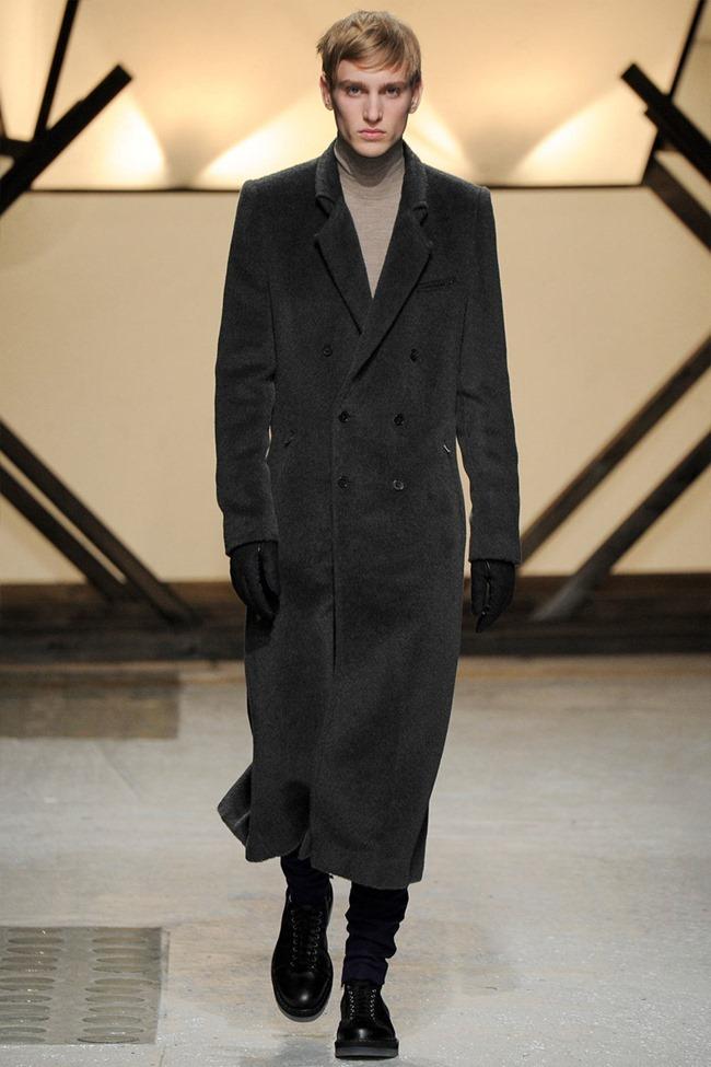 PARIS FASHION WEEK Damir Doma Menswear Fall 2014. www.imageamplified.com, Image Amplified (7)