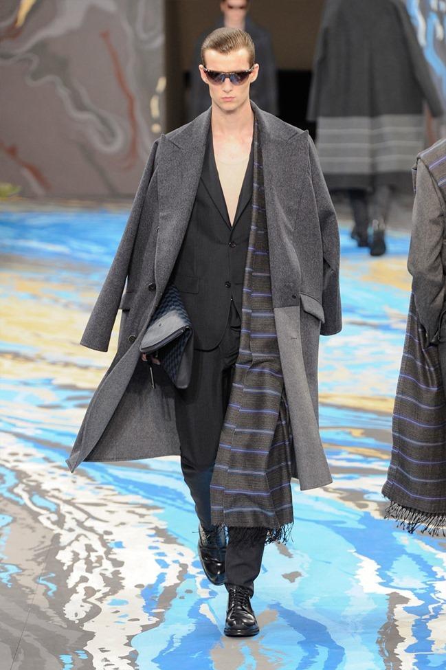 PARIS FASHION WEEK Louis Vuitton Menswear Fall 2014. www.imageamplified.com, Image Amplified (19)