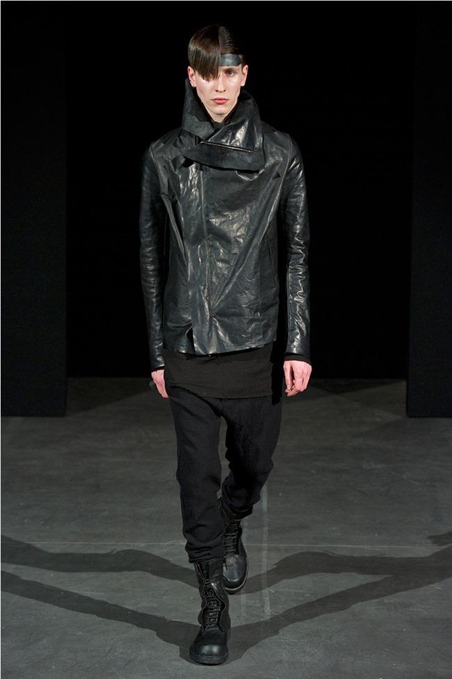PARIS FASHION WEEK Cedric Jacquemyn Menswear Fall 2014. www.imageamplified.com, Image Amplified (22)
