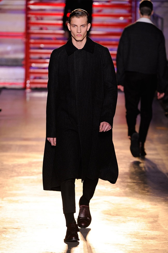 PARIS FASHION WEEK Cerruti Menswear Fall 2014. www.imageamplified.com, Image Amplified (6)