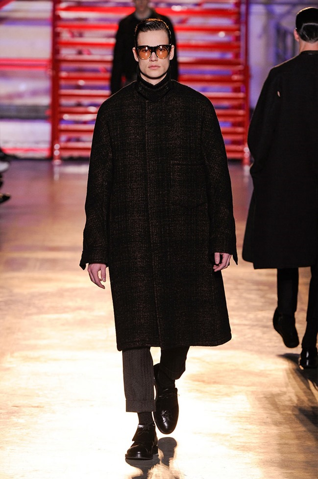 PARIS FASHION WEEK Cerruti Menswear Fall 2014. www.imageamplified.com, Image Amplified (16)