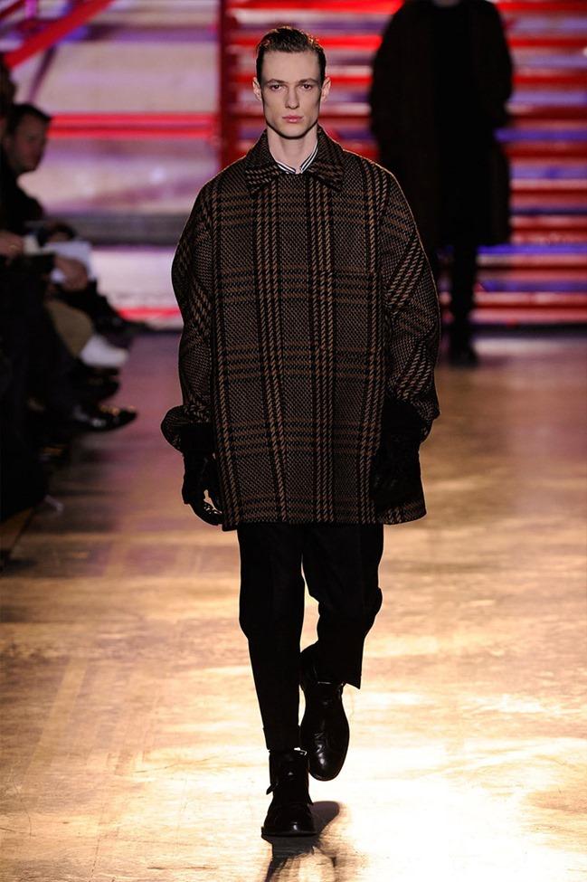 PARIS FASHION WEEK Cerruti Menswear Fall 2014. www.imageamplified.com, Image Amplified (22)
