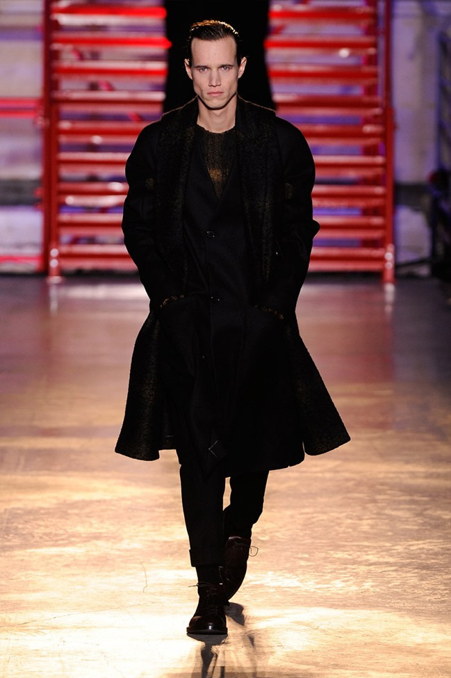 PARIS FASHION WEEK Cerruti Menswear Fall 2014. www.imageamplified.com, Image Amplified (25)