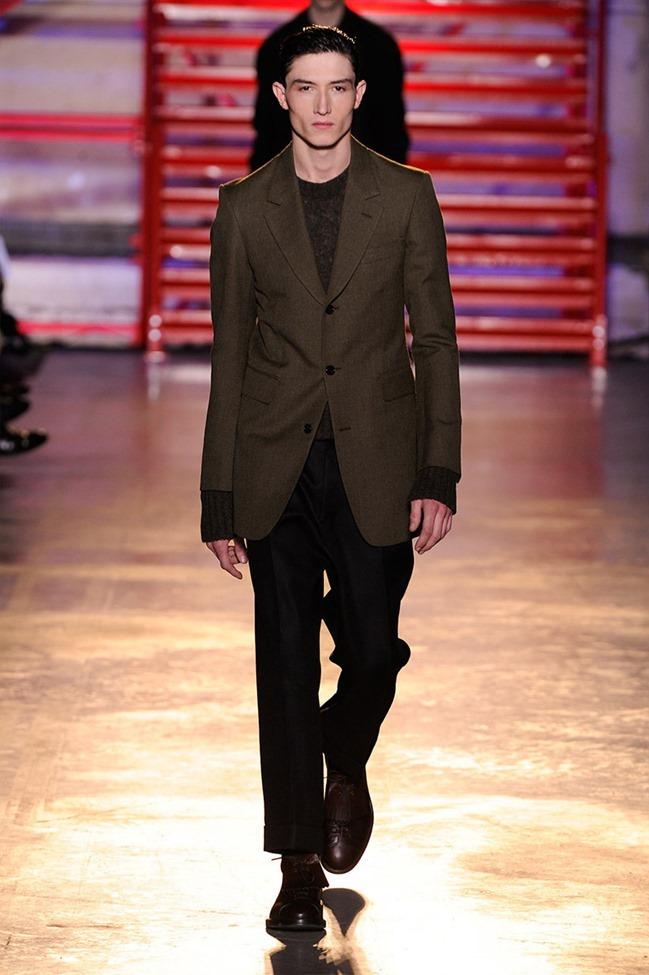 PARIS FASHION WEEK Cerruti Menswear Fall 2014. www.imageamplified.com, Image Amplified (28)
