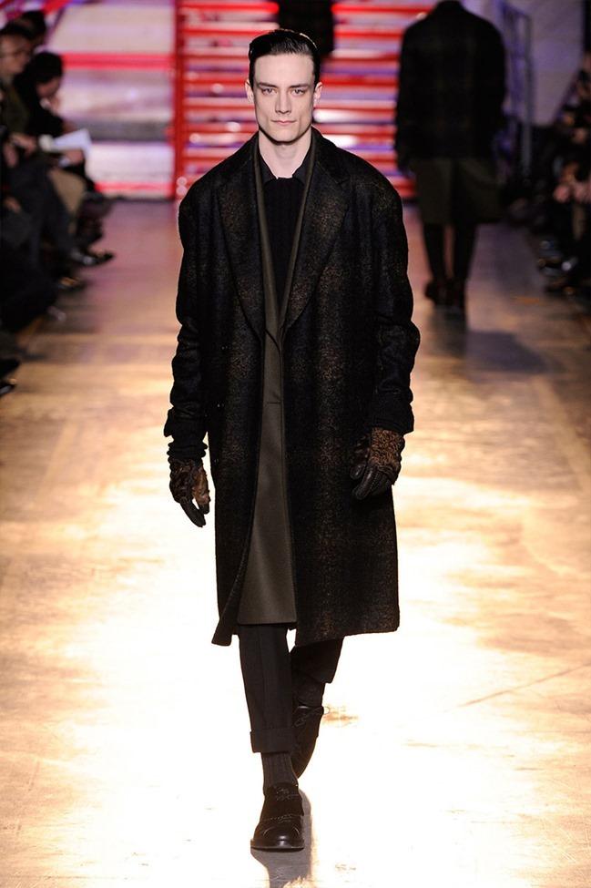 PARIS FASHION WEEK Cerruti Menswear Fall 2014. www.imageamplified.com, Image Amplified (29)