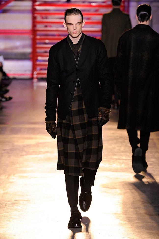 PARIS FASHION WEEK Cerruti Menswear Fall 2014. www.imageamplified.com, Image Amplified (30)
