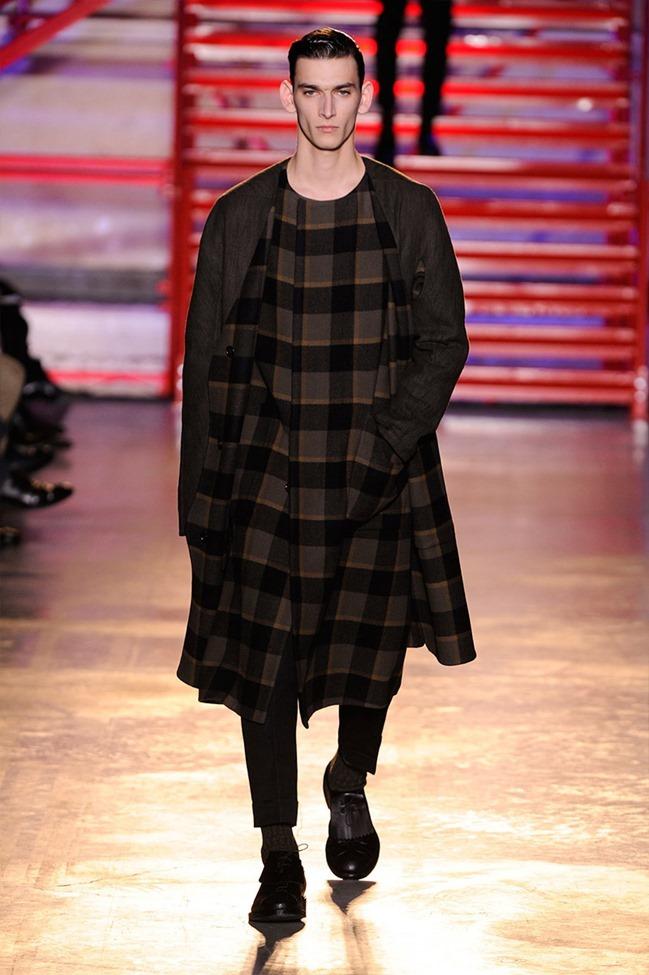 PARIS FASHION WEEK Cerruti Menswear Fall 2014. www.imageamplified.com, Image Amplified (32)