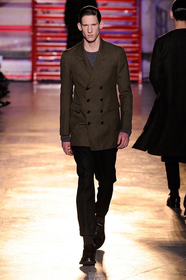 PARIS FASHION WEEK Cerruti Menswear Fall 2014. www.imageamplified.com, Image Amplified (33)