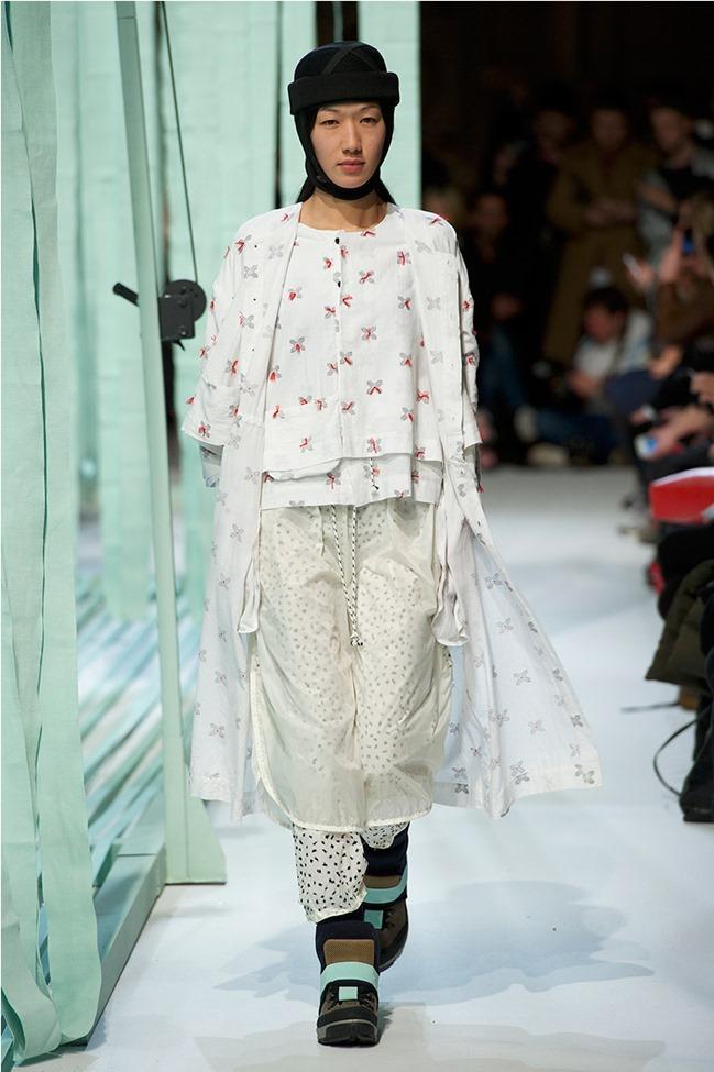 PARIS FASHION WEEK Henrik Vibskov Menswear Fall 2014. www.imageamplified.com, Image Amplified (21)