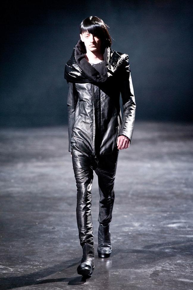 PARIS FASHION WEEK Julius Menswear Fall 2014. www.imageamplified.com, Image Amplified (9)