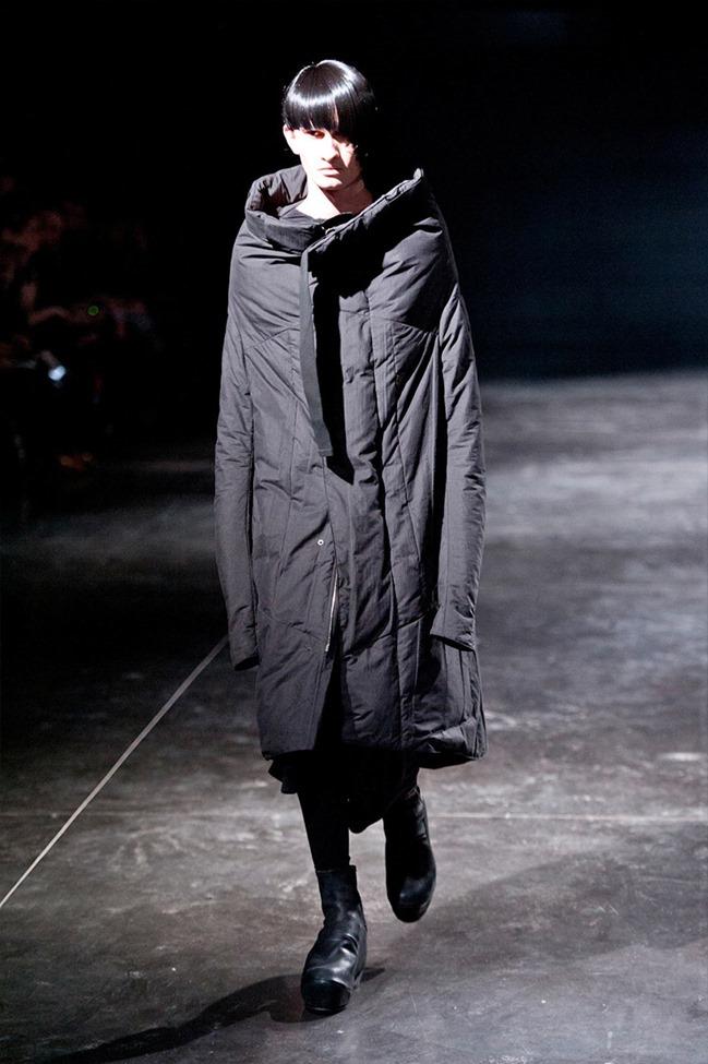 PARIS FASHION WEEK Julius Menswear Fall 2014. www.imageamplified.com, Image Amplified (33)