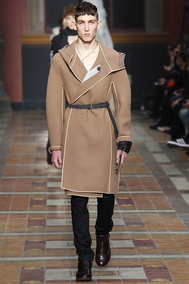 PARIS FASHION WEEK Lanvin Menswear Fall 2014. www.imageamplified.com, Image Amplified (17)